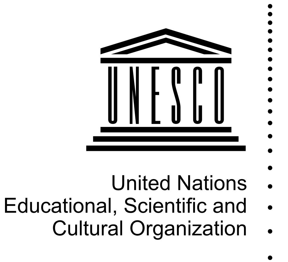 Moi University becomes UNESCO Chair on Enterprise Management and Sustainability