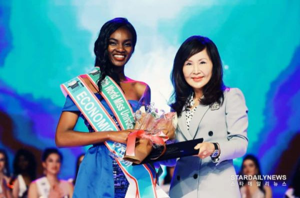 miss world university4
